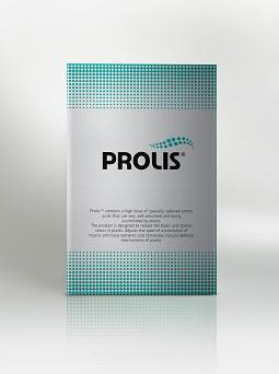 prolis-dezute-en-1